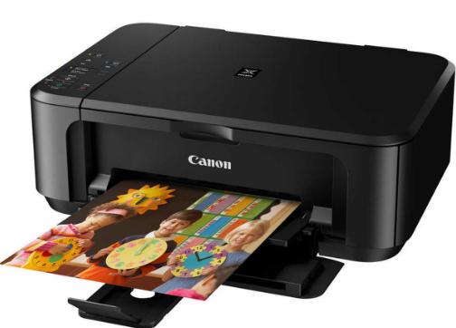 Sejarah Printer Lengkap