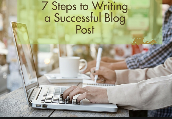 write-a-successful-blog-and-get-more-traffic