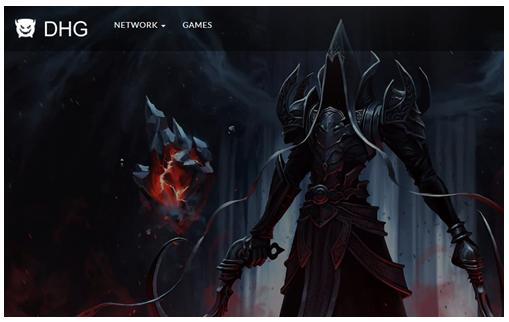 Com www dhg downloadhackedgames Dragon Ball