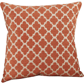 https://www.wayfair.com/Mercury-Row-Basil-Throw-Pillow-MCRR2401-MCRR2401.html?piid%5B0%5D=15516611