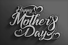 Happy Mother Day Images, Wishes, Greetings Free Download 7