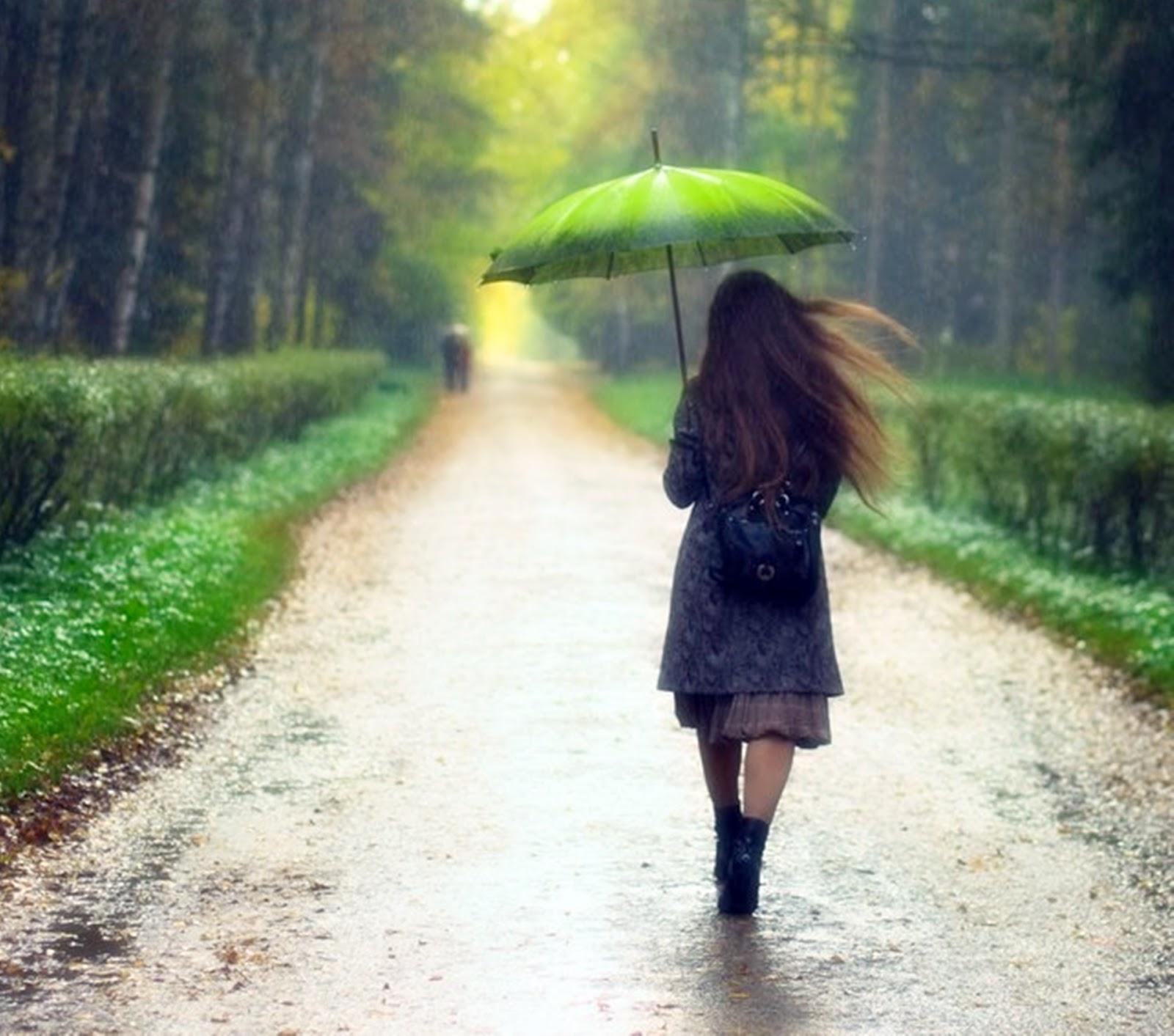 15 Arti Mimpi Hujan Menurut Primbon Jawa Terlengkap ...