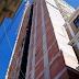 Muere Obrero en la construcción del nuevo Palacio en La Paz