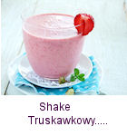 https://www.mniam-mniam.com.pl/2016/06/shake-truskawkowy.html