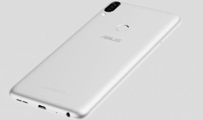 Zenfone Max Series