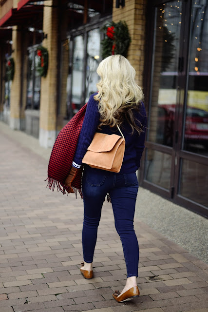preppy outfit ideas