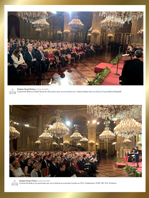 -Brussels, . Concerto d'Anvers, be, belgium, bruxelles, children, christmas, concert, Kerstmarkt, King, marche noel, market, Philippe, Radio Koor, s-Queen-Mathilde, Vlaams