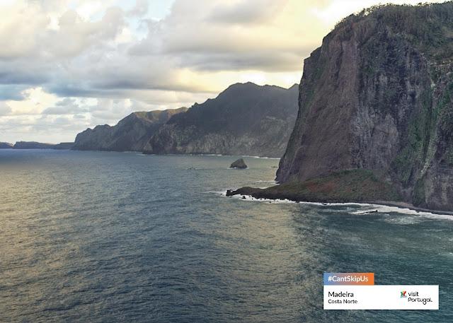 Ver-e-sentir-cant-skip-portugal-paisagem-madeira