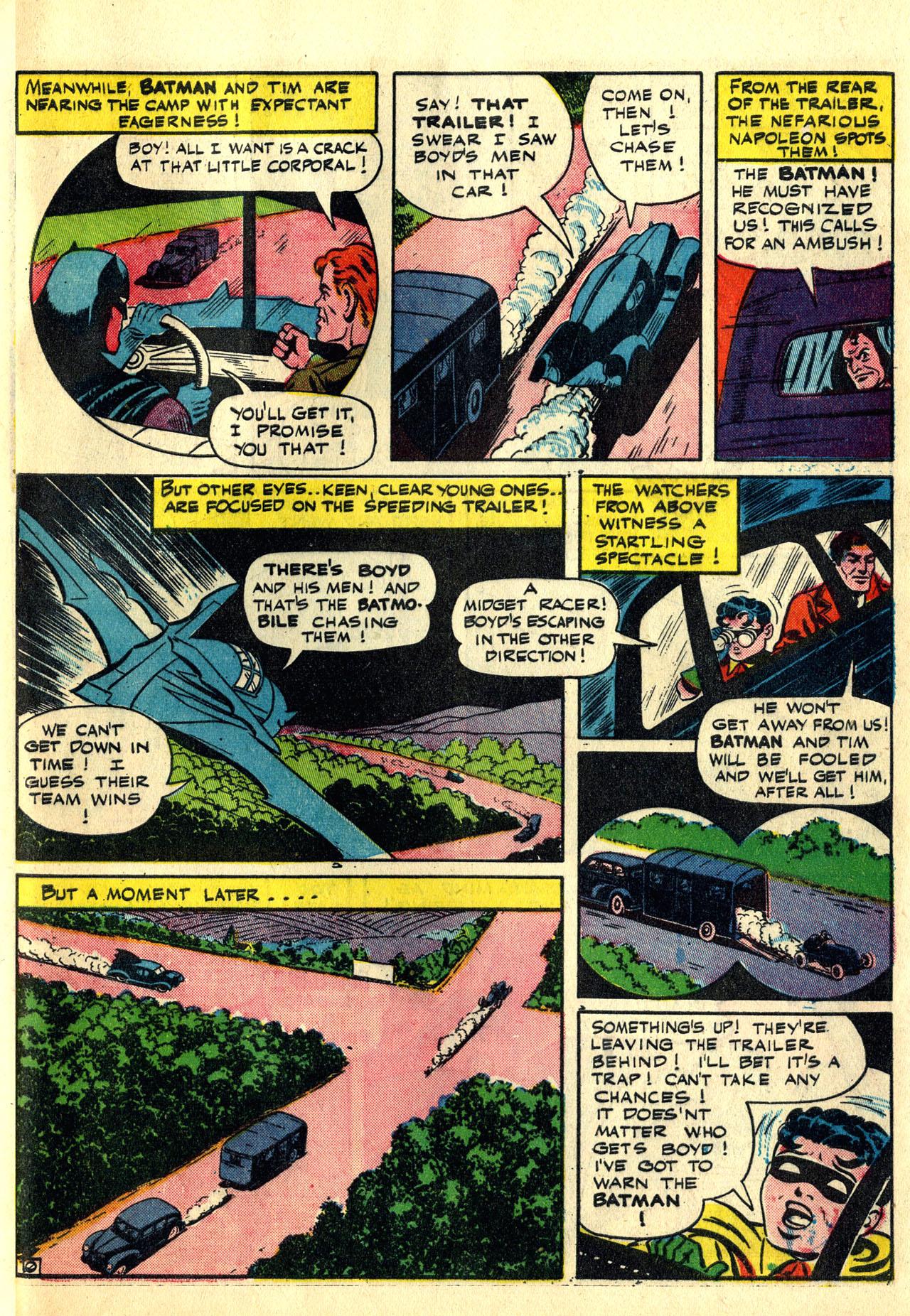 Read online World's Finest Comics comic -  Issue #8 - 95