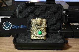 Zippo Hà Nội | Zippo usa chính hãng tại Hà Nôi | Zippo men | Zippo