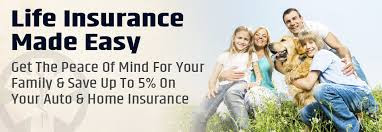 term-life-insurance-companies-best-rated-3
