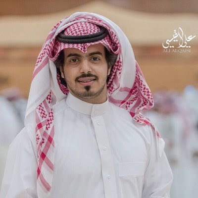 تويتر هيثم العبدالله