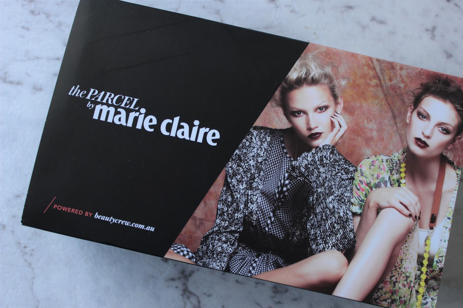 Marie claire the parcel summer dresses