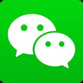 Download WeChat 6.5.7 APK untuk Android