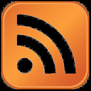 Alles über Weblogs