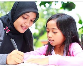AJT CogTest, Tes Kognitif Yang Bagus Untuk Anak Indonesia