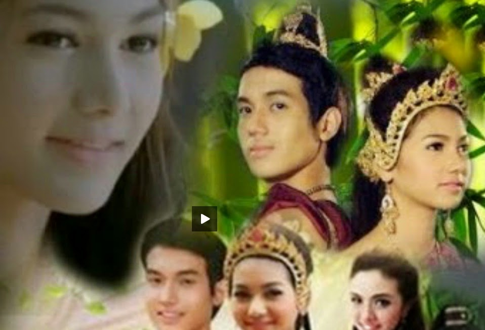 My Friends Told Me About You / Guide khmer drama eng sub