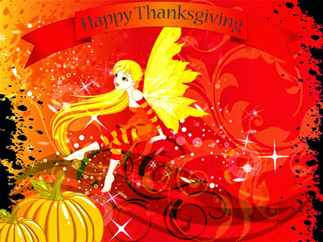 thanksgiving best images for whatsapp, twitter, instagram, facebook sharing
