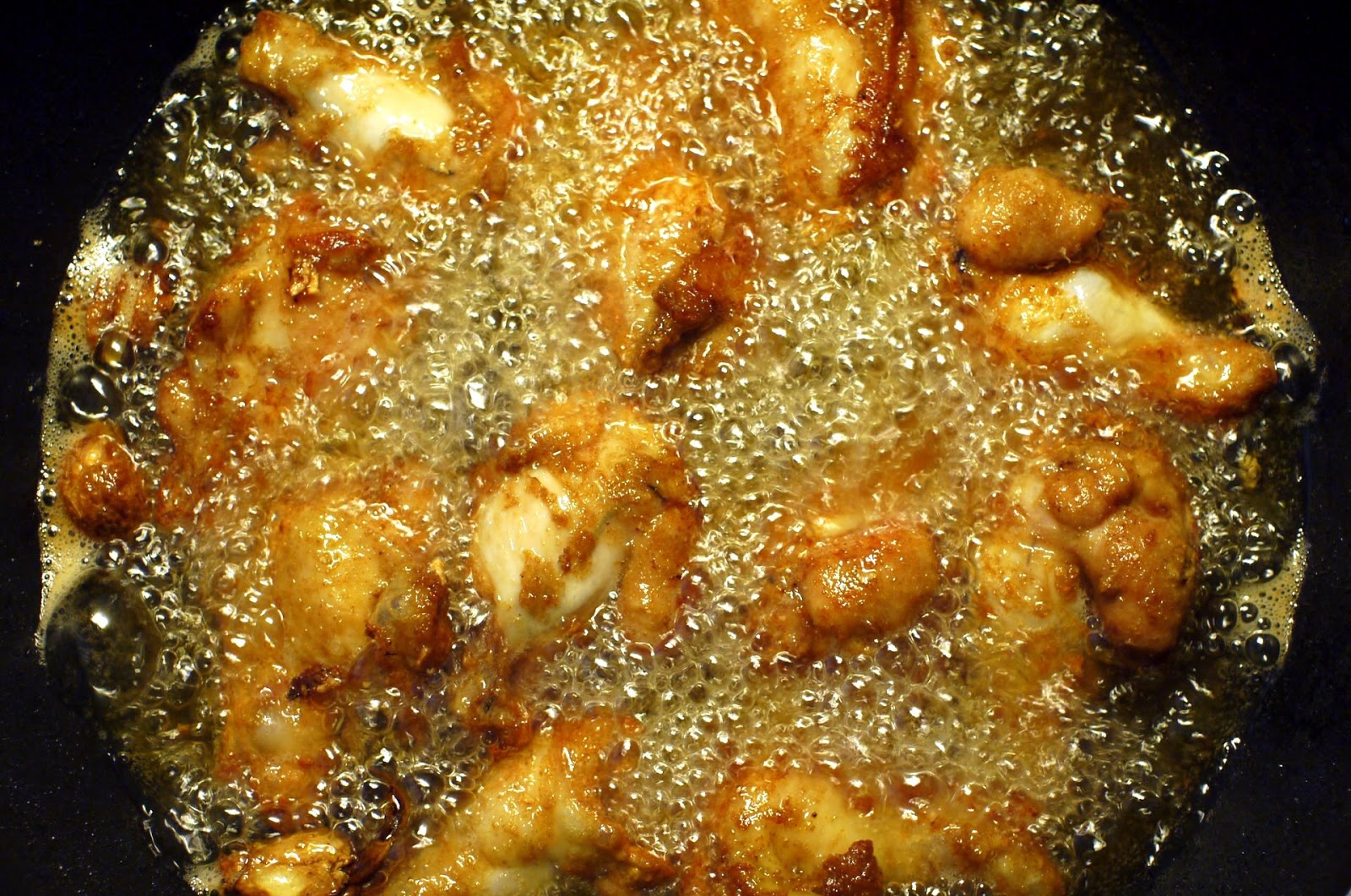 Thanksgiving 2016 Recipes Southern Deep Fried Turkey Recipe