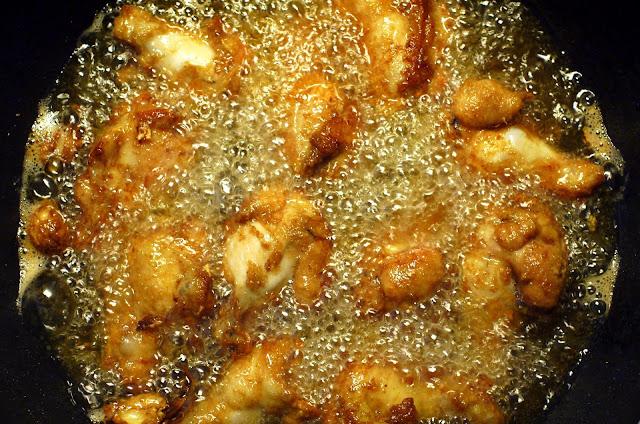 Thanksgiving-2016-Recipes-Southern-Deep-Fried-Turkey-Recipe