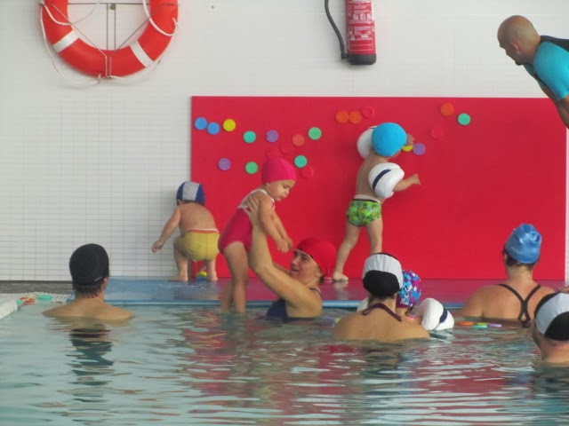 Best Juegos Para Ninos De 2 A 3 Anos En Casa Image Collection