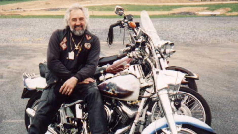 Harley Davidson For Sale Alberta
