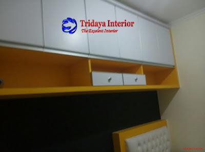 terbaru-interior-2-bedroom-apartemen-kemayoran