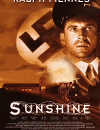 Sunshine | Bmovies