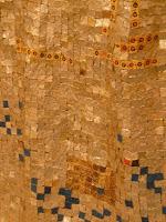 Expo in the Tate Modern , malooka