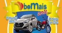 Participar Promoção beMais Supermercados 2016 2017