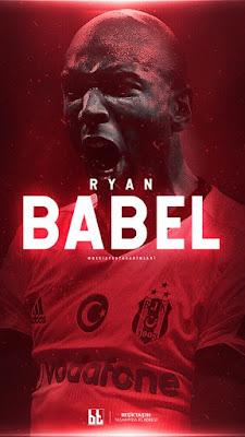Ryan Babel'in Menajeri Yönetimi Kızdırdı !