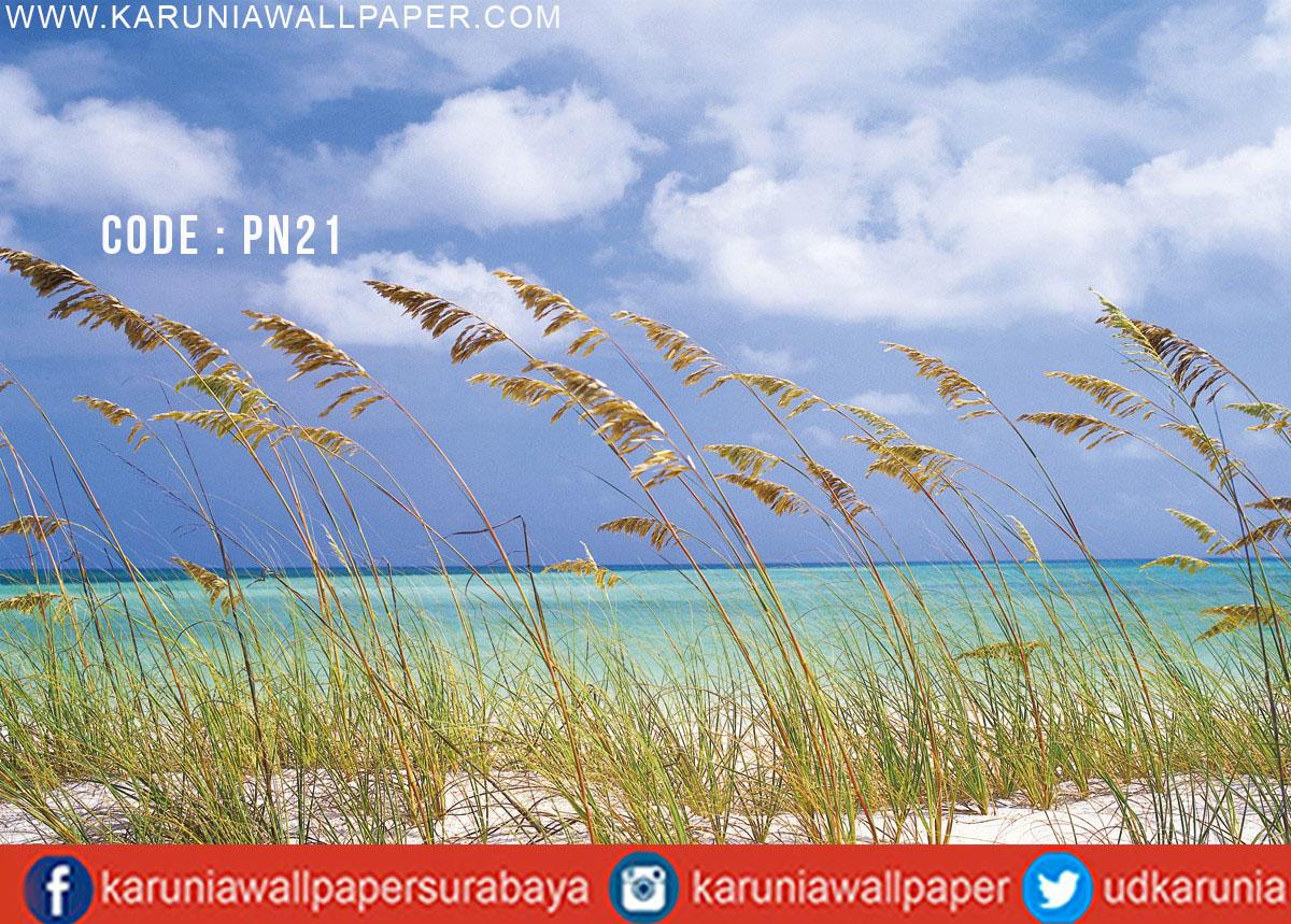 jual photowall murah surabaya