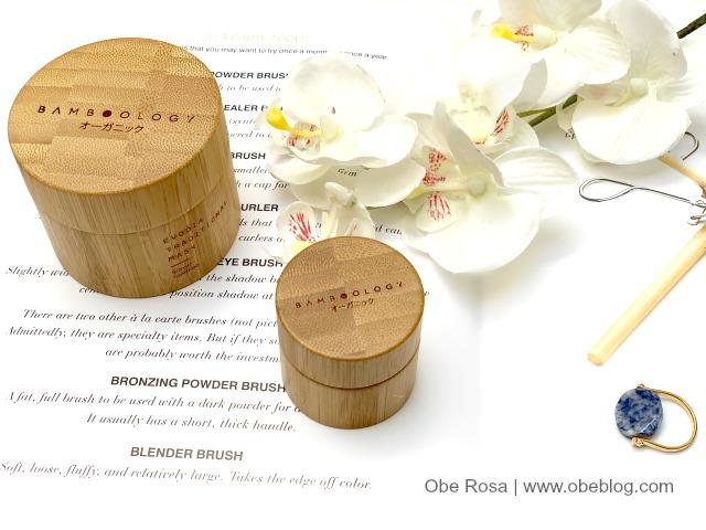 BAMBOOLOGY_cosmética_ingredientes_orgánicos_origen_oriental_PRIMOR_OBEBLOG
