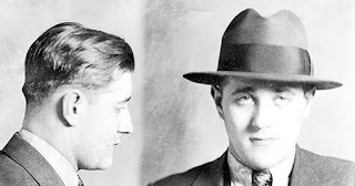Many believe that Bugsy Siegel created a gambling empire, but that may be untrue.