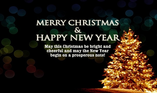 Quotes Image Of Merry Christmas 2016