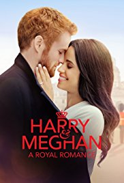 Watch Harry & Meghan: A Royal Romance Online Free 2018 Putlocker