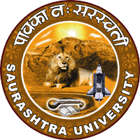 Saurashtra University Jobs 2019