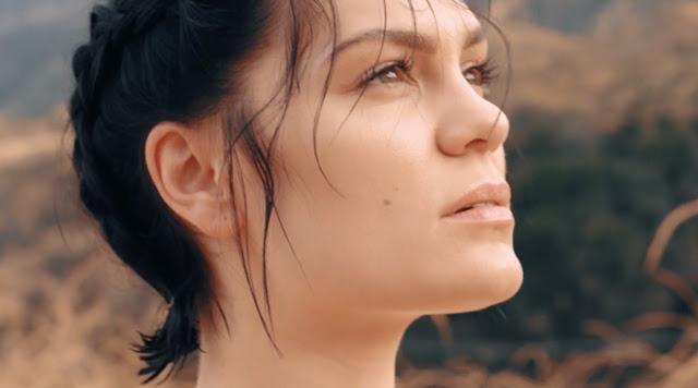 Jessie J Announces New Album 'R.O.S.E.'