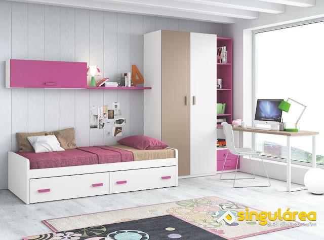 habitaciones-infantiles-valencia-01