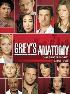 مشاهدة مسلسل Grey's Anatomy الموسم السابع كامل مترجم مشاهدة اون لاين و تحميل  YebzDJd