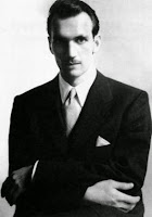 Jan Karski - 1944 r.