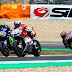 Line Up Sementara MotoGP 2018
