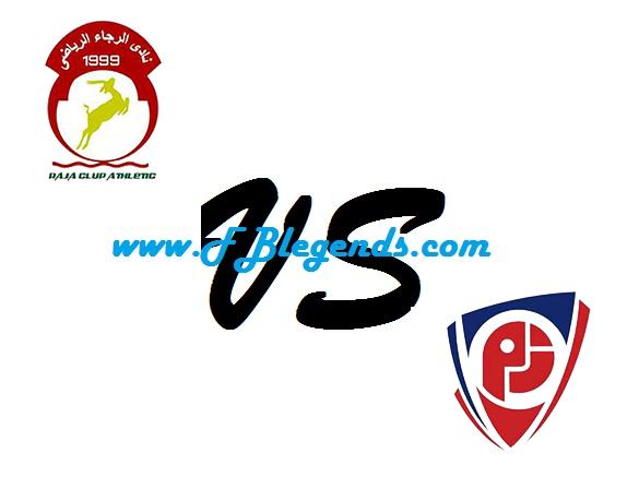 مشاهدة مباراة بتروجيت والرجاء بث مباشر الدوري المصري بتاريخ 27-11-2017 يلا شوت petrojet vs al rgaa