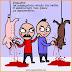 Η κακοποίηση όλων των ζώων...