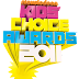 [Premiações] Kids Choice Awards 2011