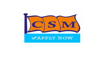 Recruitment Crew For Passenger, Yacht, Tanker, Container Vessels (Wordwide Jobs)