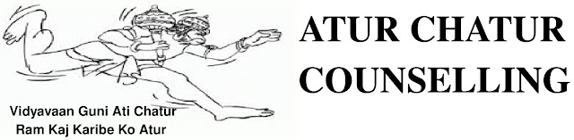 http://www.aturchatur.com