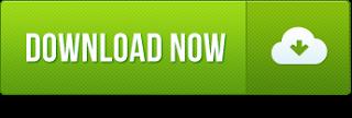 http://windows.microsoft.com/en-us/windows/security-essentials-download