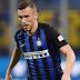 Perisic yêu cầu rời Inter Milan