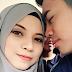 Tak Pernah Sambut Birthday, Si Suami Berusaha Bawa Kawan Lama Dan Kek Untuk Isterinya